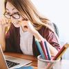 メンタリストDaigoのニコニコチャンネルはコスパ最強の新しい勉強法だ。