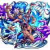 【モンスト】獣神化カーリーのステータスをご紹介!