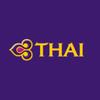 【マイル】タイ国際航空の「ロイヤルオーキッドプラス」が貯まるおすすめクレジットカード