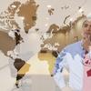 international posture 「国際的志向性」の重要性