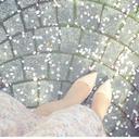 ♡あすかの婚活ブログ♡
