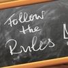 【レビュー】投資の大原則[第2版]は、シンプルな投資の重要性を再認識させてくれる