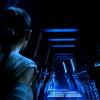 『スター・ウォーズ/フォースの覚醒』の謎解き~フォース・ビジョンに隠されたレイとカイロ・レンの過去の謎~