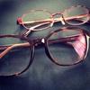 メガネ選びにもカラー診断が役立ちます(佐賀パーソナルカラー診断)