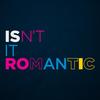 ラブコメに対する適格な突っ込みに爆笑。映画『ロマンティックじゃない?』