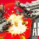 【ABRISS - build to destroy】破壊系建設ゲーム体験版配信中