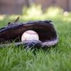【10年間壊れた肩が1ヶ月で完治】野球肩のためのトレーニングとストレッチ
