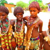 【2ヶ月でアフリカ縦断達成!】費用とルートと観光と旅の写真まとめ