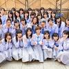 マジ?【画像】 STU48が乃木坂に喧嘩を売るwwwwwwwwwwwwwwwwwwwwwwww
