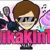 総チャンネル登録者数日本一☆「HIKAKIN」について知る【第2弾】