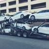 Pengiriman Mobil Lebih Mudah dan Cepat