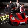 Porsche 911 GT2 RS MR ニュルブルクリンク最速