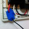 ESP8266で自宅での電力消費量を測ってみようと思った