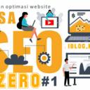 SEOxZero - Jasa SEO Makassar Untuk Website Toko Online