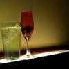 「お酒を飲まなくたって、この世にはお酒より楽しいことがたくさんある」アルコールの毒性と脳の委縮。