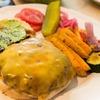 【外食ジャンル別】太りにくい外食メニューの選び方