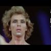 映画「愛と哀しみのボレロ」について…少しだけm(_ _)m 〜 バレエ「ボレロ」とは!!こちらです✨ 〜