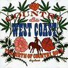 カントリーロックの軌跡①『Country & West Coast The Birth Of Country Rock』