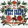 カントリーロックの軌跡①『Country & West Coast The Birth Of Country Rock』