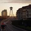 #46 中欧4カ国旅行Part3《スロバキアとハンガリー》