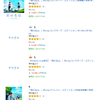 【 映画 】Blu-ray&DVD「君の名は。」7月26日に発売決定!AmazonDVD予約ランキング1位~8位までを独占!【 新海誠監督 】
