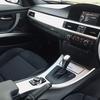 車のオーディオをBluetooth化する。ELECOM LBT-ACR11