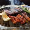 ニーズに合う焼肉屋なのです ∴ 味覚園 新川店