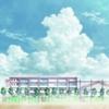 TVアニメ『君に届け』『君に届け 2ND SEASON』 舞台探訪(聖地巡礼)@羽幌町