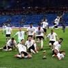 コンフェデレーションズカップ2017 決勝