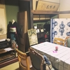 高円寺の良いところ。「こころみ」カフェ、「ハッピー」ハンバーガー