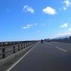 飛騨高山~五箇山~ブラックラーメン ロングツーリング 後半 2017.5.17