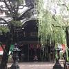 (Kyoto-59/Rokkakudo)日本美味しいもの巡り Japan delicious food and wine tour