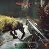 【Fallout76】グルマンズの鍵の欠片入手方法まとめ/Key To The Past編【フォールアウト76攻略】