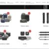 【お買い得情報】Peak Design 公式サイトでブラックフライデーセールを実施中