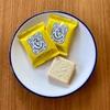 季節限定「東京ミルクチーズ工場」の『レモン&クリームチーズクッキー』