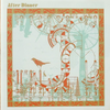 After Dinner 『After Dinner / Live Editions』