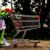 GMOコインでのビットコイン購入方法と注意点【2019年2月最新版】