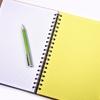 【手帳活用 12】自分の人生を自分でコントロールしよう(第一世代の手帳まとめ)