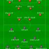 【サッカー】33節 バルセロナvsアトレティコ<レビュー>
