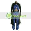 品質の良いコスプレ衣装販売:『ジョジョの奇妙な冒険』風のコスチューム