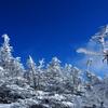 2019年2月2日 北横岳(日帰り・雪山)
