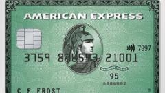 アメックスのクレジットカードを持つ前に知っておきたい!全13種類の特徴を徹底比較