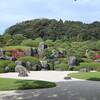 【2018】鳥取・島根旅行⑤ 足立美術館 世界一の日本庭園は素晴らしかった【観光】