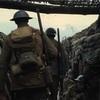 【映画】1917 命をかけた伝令★4.5〜美しい自然のなかで繰り広がる戦争と人間の愚かさ