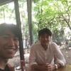 【タイ⑥】バンコクで挑戦する日本人に会う