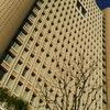 東京の大学