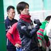 2016 第31回グランプリ 賞金ランク12位 天才レーサー復活なるか 岡崎恭裕