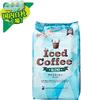 コーヒー評価(追加ごとに更新)