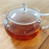 最高品質の健康茶「チャーガ茶」!