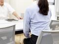 主婦の再就職に有利な資格【未経験でもこの仕事ならチャンスあり!】